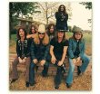 LYNYRD SKYNYRD. The essays on these singers, producers and musicians.